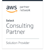 GlobalizeMe AWS Consulting Partner