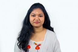 Anush Priya
